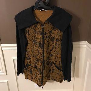 NWT Inspired Style Jacket
